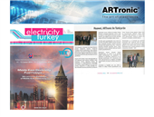 ELECTRICITY TURKEY_KASIM