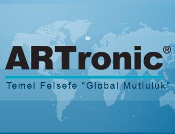 Artronic Felsefemiz
