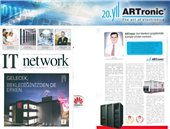 IT NETWORK_ARALIK_2015