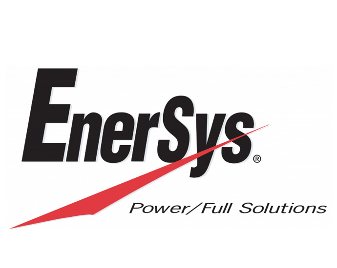 Enersys Battery Series